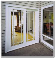 Mobile Home Interior Doors For Sale Fancy Design Interior Doors For Mobile Homes Home Door Makeover On