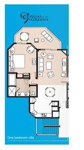 lawrence welk resorts large 1 bed 1 bath vrbo