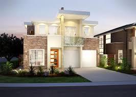 Lifestyle Designer Homes Pty Ltd Riverwood NSW Builder - Lifestyle designer homes