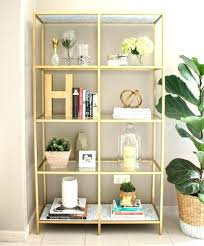 small desk bookshelf medium size of bookcase with desk plans