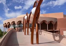 Manzanita Hall Asu Floor Plan Arizona State University