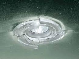 bathroom ceiling light ideas bathroom ceiling light fixtures gen4congress com