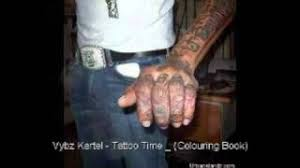 vybz kartel tattoo time mp3 download download mp3 songs free online vybz kartel coloring book mp3 mp3