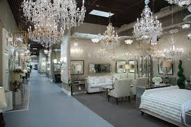 home design stores in toronto appealing chandelier awesome contemporary stores crystal store