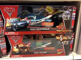 cars black friday disney pixar cars 2 target black friday cars not the 12 pack
