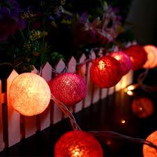 decor sale lights decoration