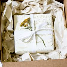 gift wrap box add giftwrap