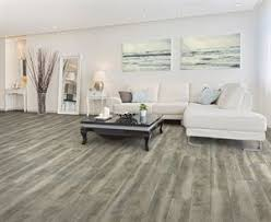 best 25 coretec flooring ideas on rustic floors