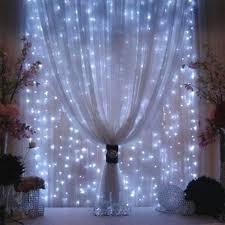 Wedding Home Decoration Best 25 Wedding Entrance Ideas On Pinterest Wedding Entrance