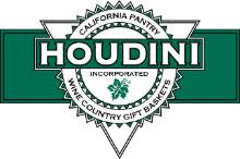 houdini gift baskets working at houdini inc 69 reviews indeed