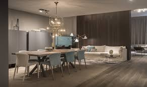 lamps for dining room 5 charming suspension lamps for your dining room