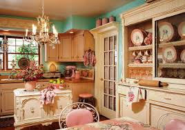 shabby chic kitchen island shabby chic kitchen island team galatea homes shabby chic
