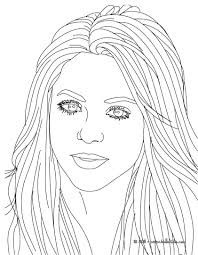 popular coloring pages of people best coloring 5719 unknown