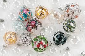tattly diy ornaments