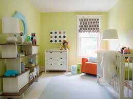 Best Nursery Paint Colors And Schemes Images On Pinterest - Baby boy bedroom design ideas
