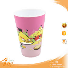 design plastic mug your own plastic mug your own plastic mug suppliers and