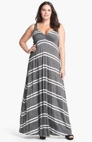cheap maxi dresses yalnızca te bulabileceğiniz 25 ten fazla en iyi cheap
