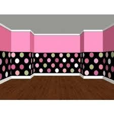 home interior design decorating paint u0026 wallpaper ideas fr