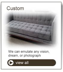 sofa u sofa u custom made in usa furniture since 1971 custom