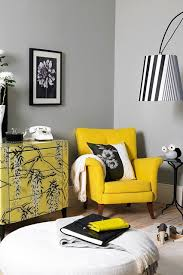 yellow livingroom yellow black white living room ideas furniture designs