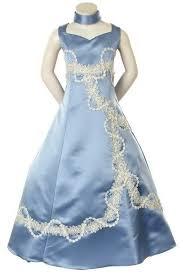 40 best bestie maid honor dress images on pinterest maids