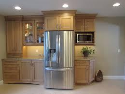 lancaster kitchen choice windows u0026 doors