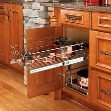 Kitchen Cabinet Organisers Kitchen Cabinet Organizing Ideas U2013 Colorviewfinder Co