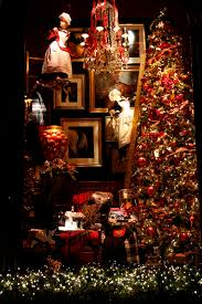 Ralph Lauren Home Interiors by All In The Detail A Ralph Lauren Christmas
