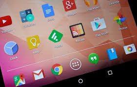 app android how to clear a default app setting on android cnet