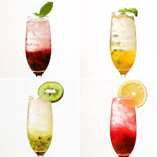proper tasty enjoy one of these 4 prosecco cocktails in