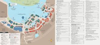 Orlando Disney Map by Updated Disney Springs Maps To Be Available Starting April 9