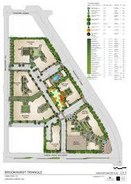 Orange County Convention Center Floor Plan by Orange County Projects And Developments Page 19