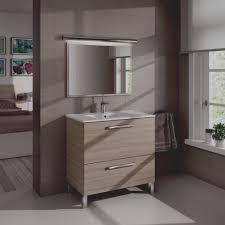 muebles bano leroy merlin galer a muebles bano baratos minimalistas sencillo y pienso blanco