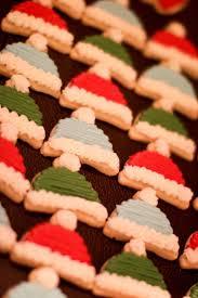 150 best jenny u0027s cookies images on pinterest sugar cookies