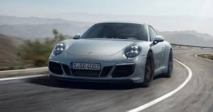 Porsche 911 Hybrid - porsche cancels the 911 plug in hybrid the torque report