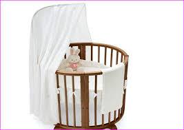 Mini Portable Crib Bedding Mini Portable Crib Bedding Sets Home Design Ideas