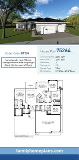 up house floor plan 100 look up house blueprints best 25 narrow house plans