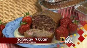 Wnep Tv Home And Backyard Wnep Tv Home And Backyard Contest Image Mag