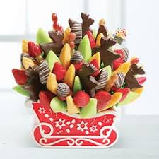 edible arrangements 15 photos florists 2440 new unit