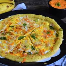 femina cuisine egg pizza by femina shiraz f2f