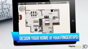 home design gold free home design 3d gold apps 148apps