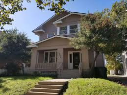 for rent integrity oklahoma