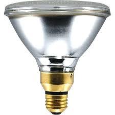 outdoor led flood light bulbs 150 watt equivalent outdoor led flood light bulbs 150 watt equivalent outdoor flood