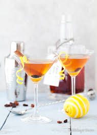 clear chocolate martini cross bun easter martini littlesugarsnaps