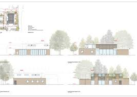 day care centre sussex dunnarchitects