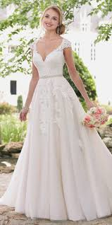 wedding boutiques wedding boutiques hd images lovely best 25 butterfly wedding dress