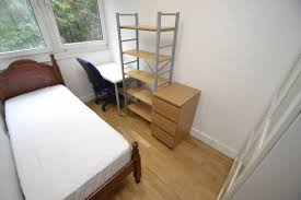 room in a house share in highbury n7 u0027 room to rent from spareroom