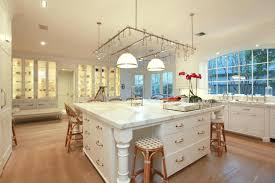 big kitchen island designs articles with large kitchen island design ideas tag kitchen