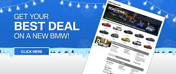 bmw dealership sign 2017 12 specials hpbanner 1800x760 jpg