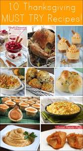 the best thanksgiving dessert recipes dessert recipes